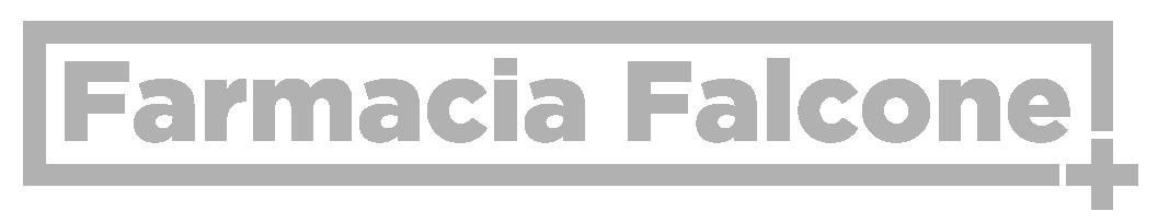 Farmacia Falcone - Canosa di Puglia