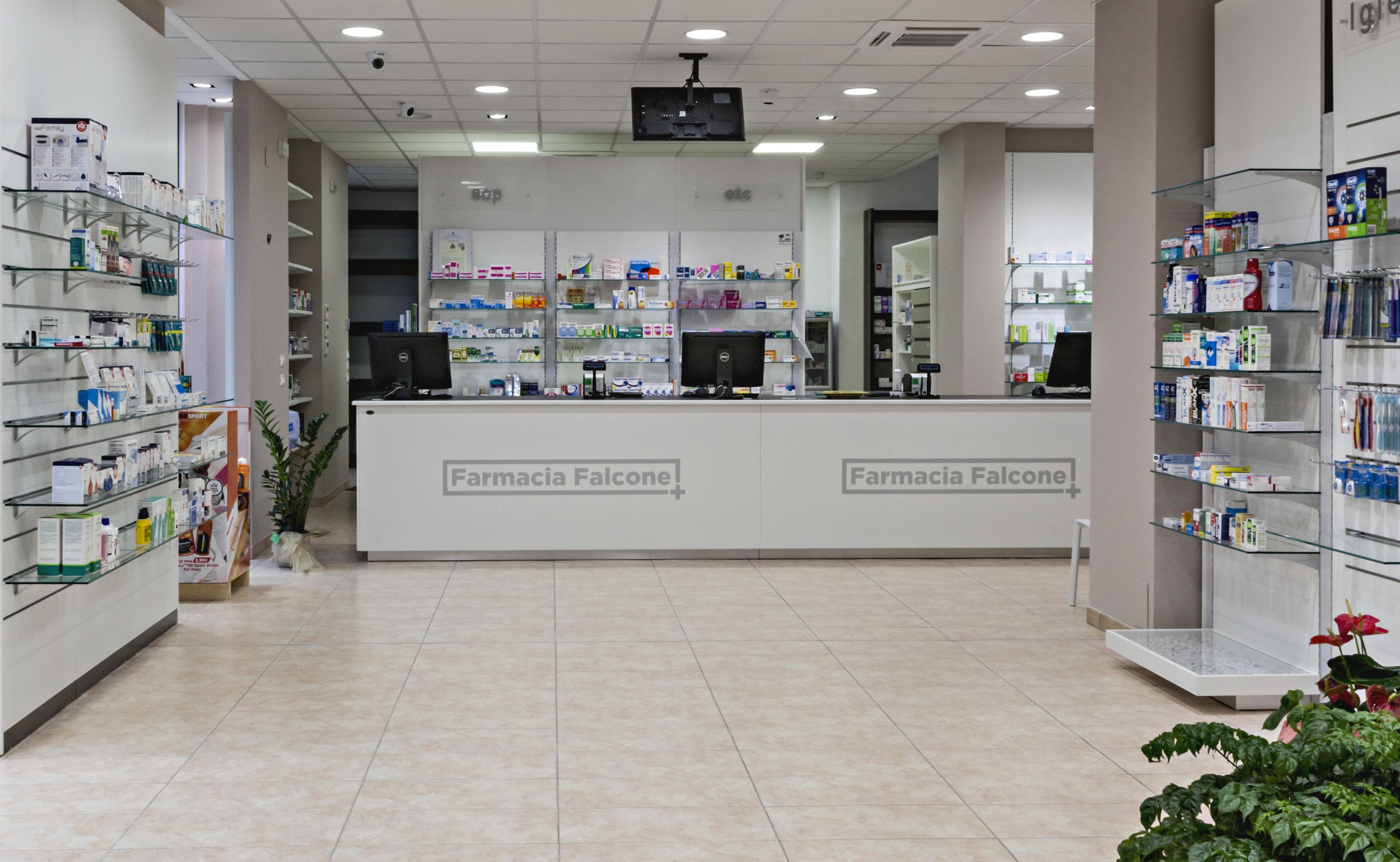 home_farmaciafalcone_1