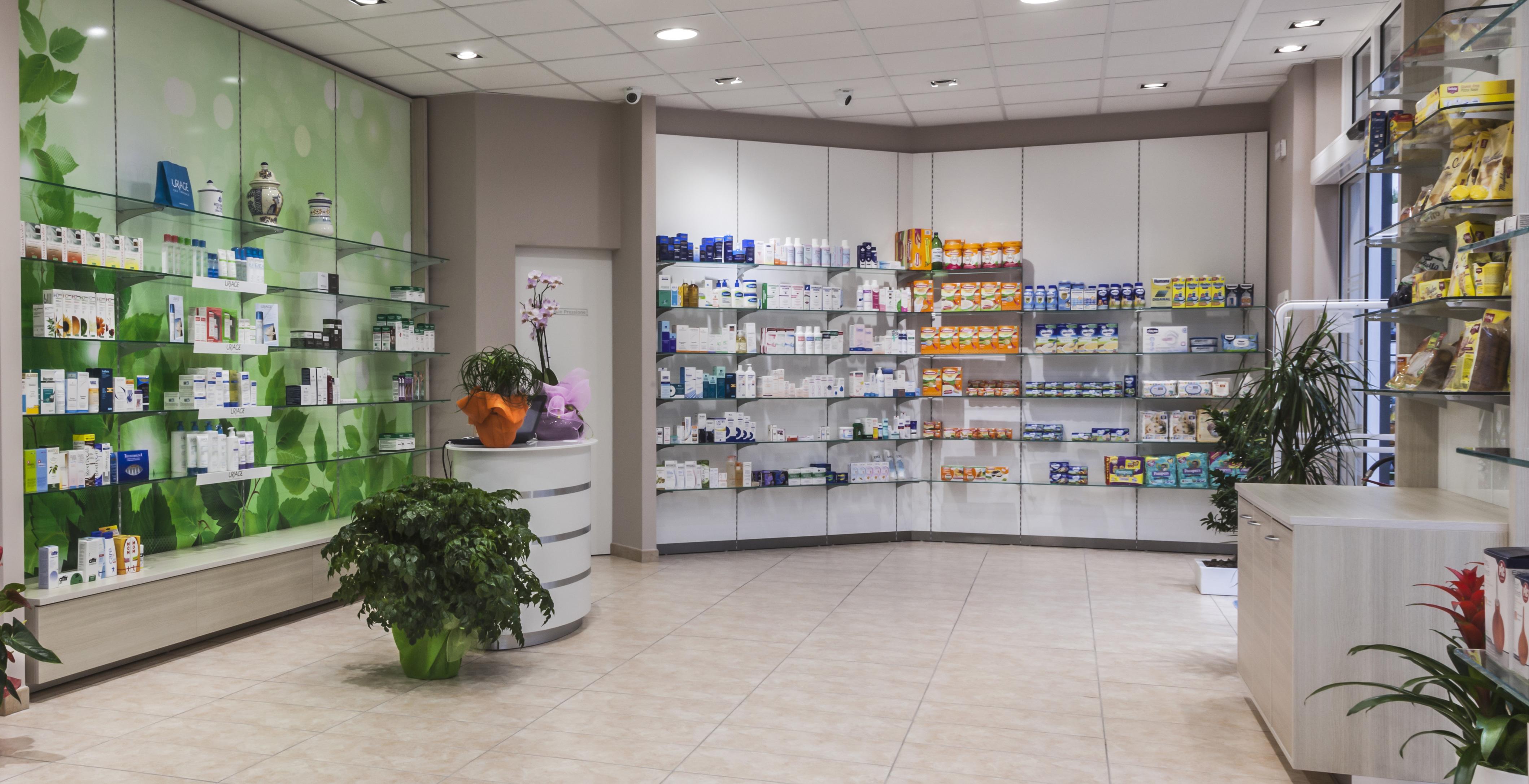 home_farmaciafalcone_3
